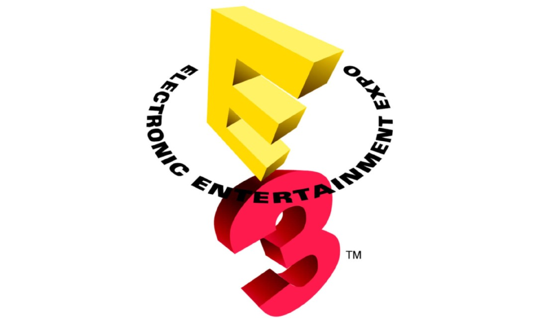 Game Talk: Reviews of the E3 2016Conferences
