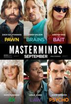 masterminds_282016_film29