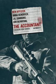 the_accountant_282016_film29