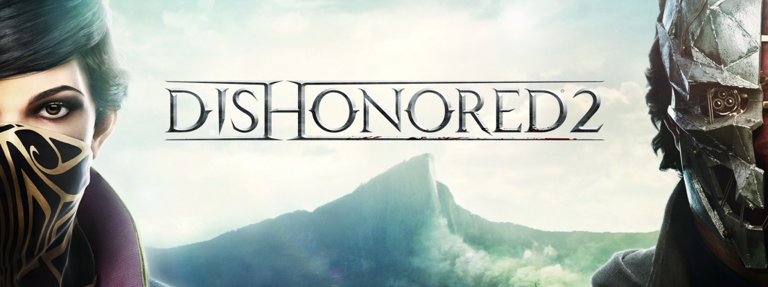 Quick Review: Dishonored2