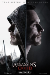 assassin27s_creed_film_poster