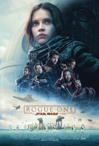 rogue_one2c_a_star_wars_story_poster