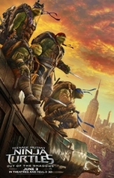 teenage_mutant_ninja_turtles_out_of_the_shadows_poster