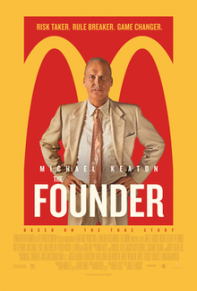 220px-the_founder_poster