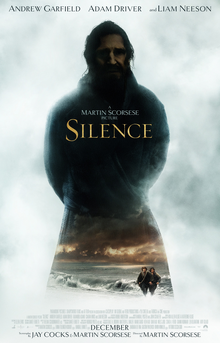 silence_282016_film29