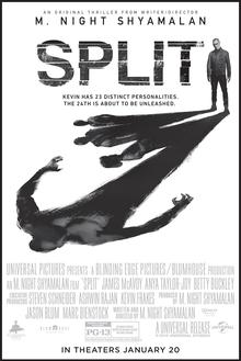 split_282017_film29