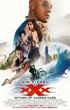 xxx_return_of_xander_cage_film_poster