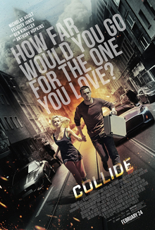 collide_film_poster