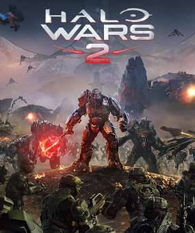 halo_wars_2_cover_art