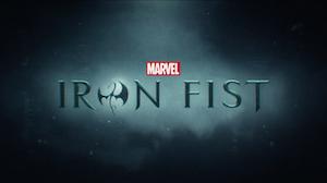 iron_fist_netflix