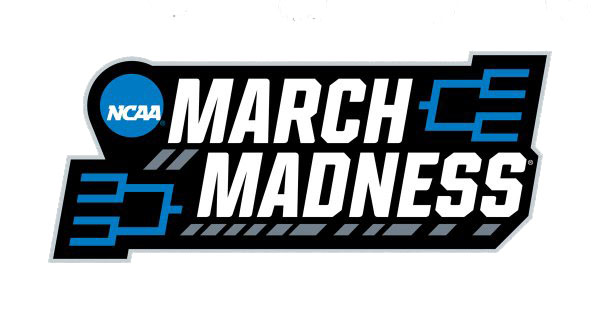 IT'S MARCH MADNESS!?!?!?!?!?!?!?