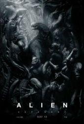 220px-alien_covenant_teaser_poster