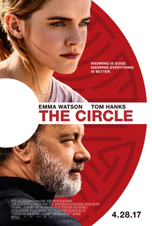 The Circle (2017) Review