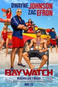 baywatch_poster