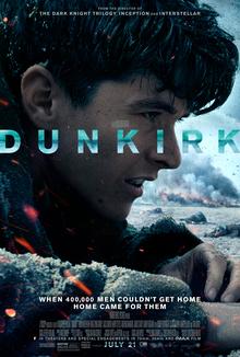 dunkirk_film_poster