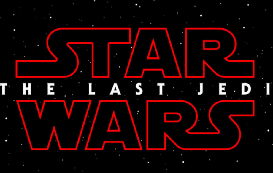 Fridge Logic Ranks Star Wars (Plus a review of the LastJedi)