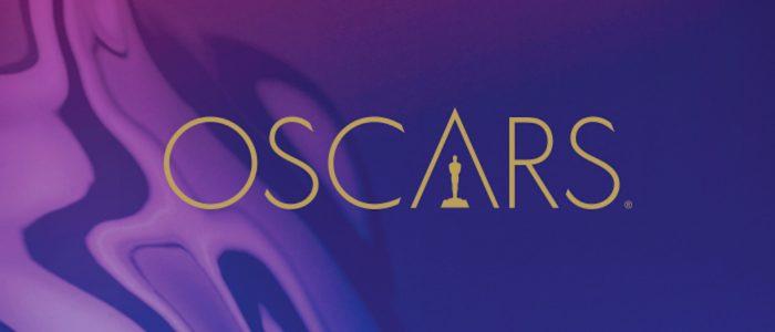A Bohemian Star Book? 2019 OscarPredictions!!