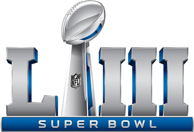 No Duty to Watch….the Super Bowl?